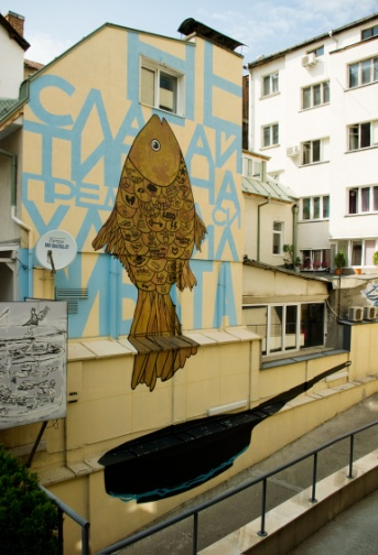 images/marshrut/grafiti/restorant_stolicata.jpg