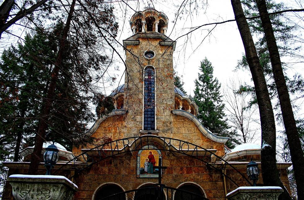 images/marshrut/sveta-troica/kirik-jolita.jpg
