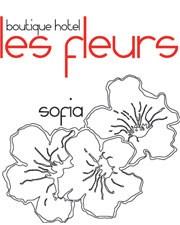 Хотел Цветята